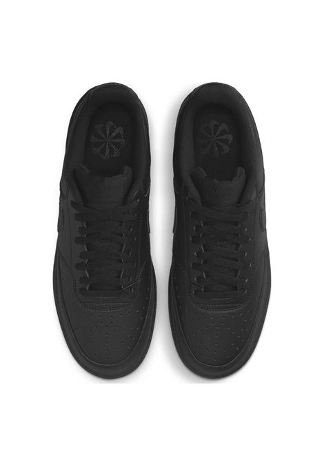Nike Court Vision Low Better NIKE | Sneakers | DH2987-002