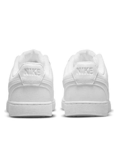 Nike Court Vision Low Better NIKE | Sneakers | DH2987-100