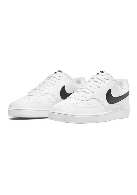 Nike Court Vision Low Better NIKE | Sneakers | DH2987-101