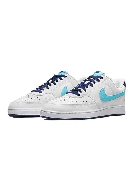 NIKE | Sneakers | DM1187-100