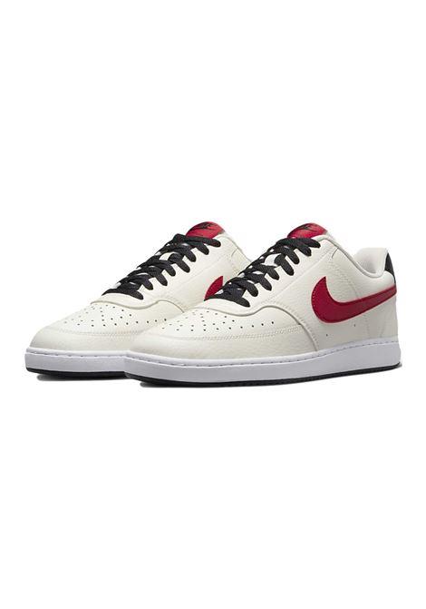 NIKE | Sneakers | DM1187-101