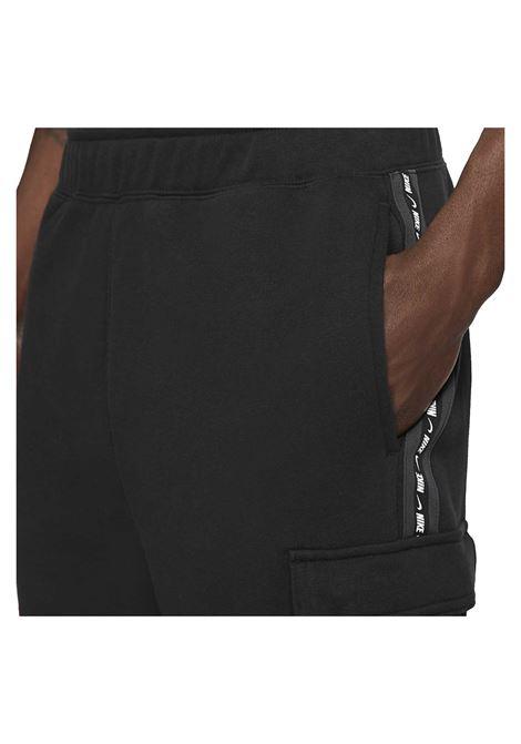 NIKE | Pantaloni | DM4680-010