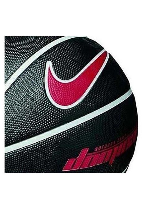 DOMINATE  07 NIKE | Palloni basket | N000116509507-