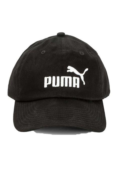 PUMA | Cap | 052919-09