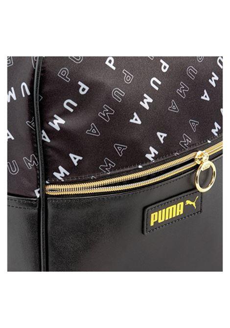 PUMA | Backpacks | 078331-01