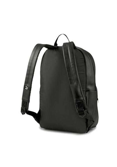 PUMA | Backpacks | 078492-01