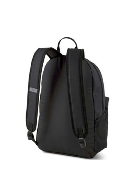 PUMA | Backpacks | 078561-01