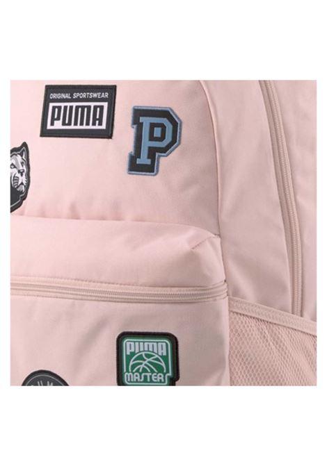 PUMA | Backpacks | 078561-02