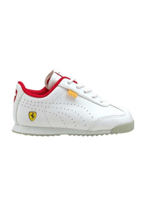 PUMA | Sneakers | 306861-02