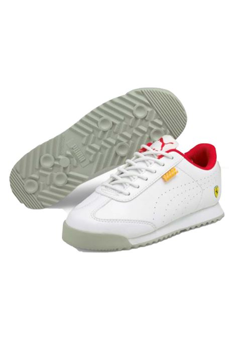 PUMA | Sneakers | 306862-02