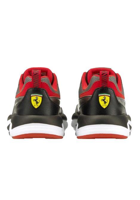PUMA | Sneakers | 306891-01