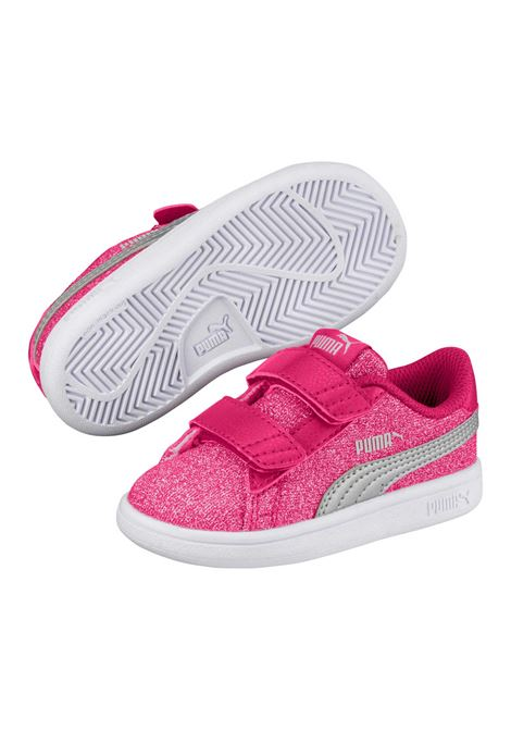 PUMA | Sneakers | 367380-03