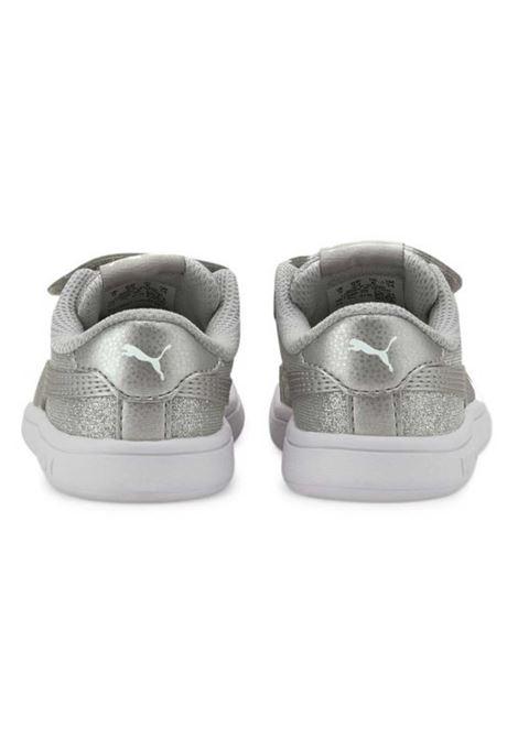 PUMA | Sneakers | 367380-20