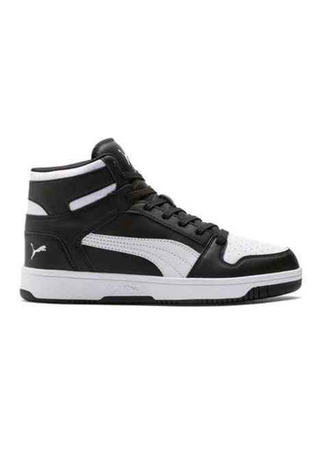 PUMA   Sneakers   369573-01