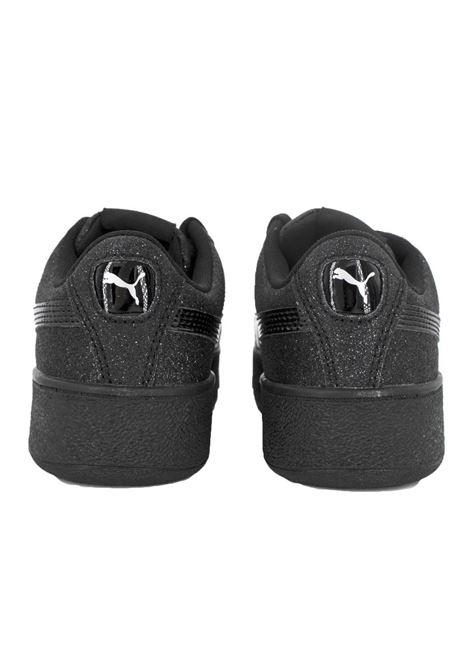 PUMA | Sneakers | 370171-02
