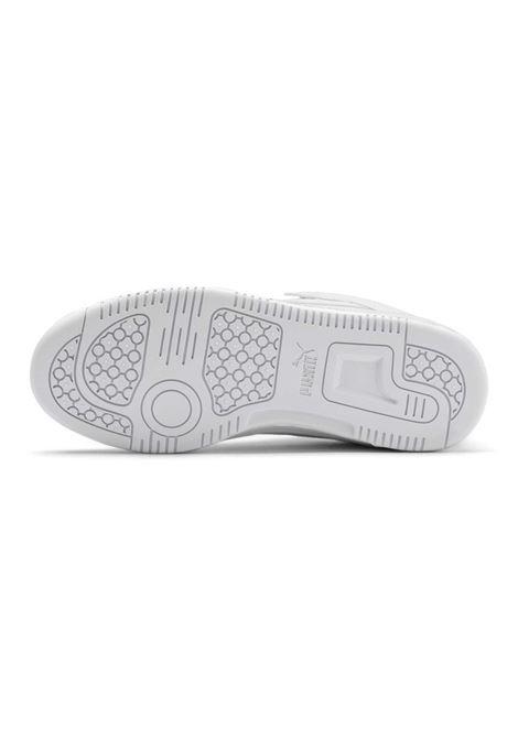 PUMA | Sneakers | 370490-03