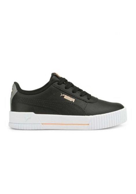 PUMA | Sneakers | 370678-27