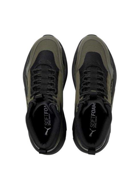 PUMA   Sneakers   373020-05