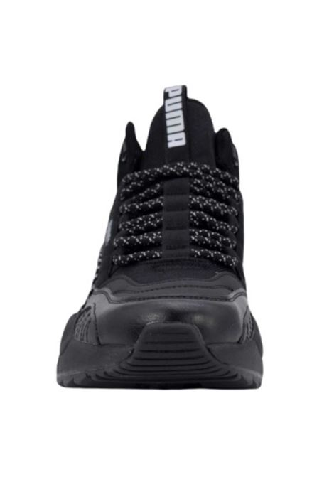 PUMA   Sneakers   373020-06