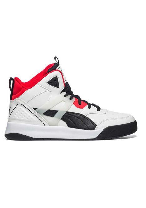 PUMA | Sneakers | 374139-01
