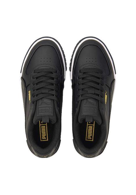 PUMA | Sneakers | 374184-02