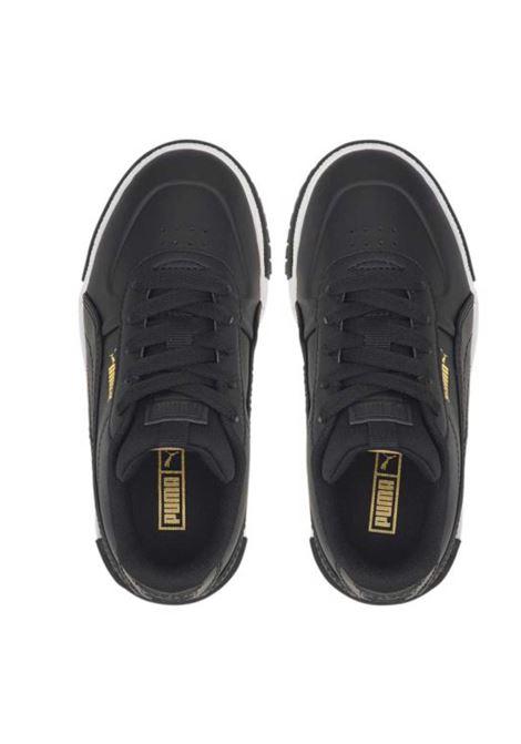 PUMA | Sneakers | 374187-03