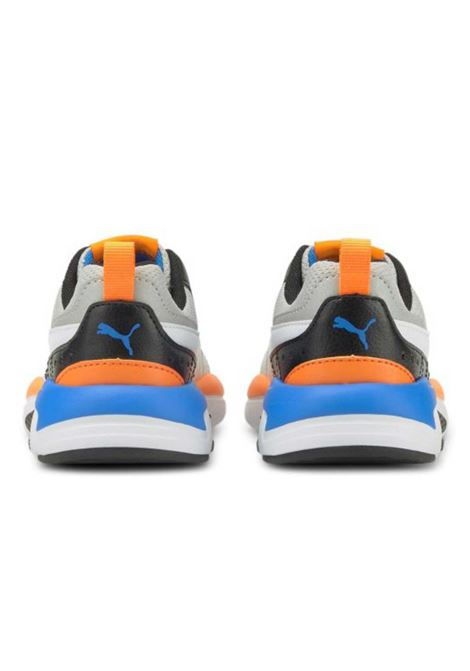 X-RAY 2 SQUARE AC PS PUMA | Sneakers | 374192-11
