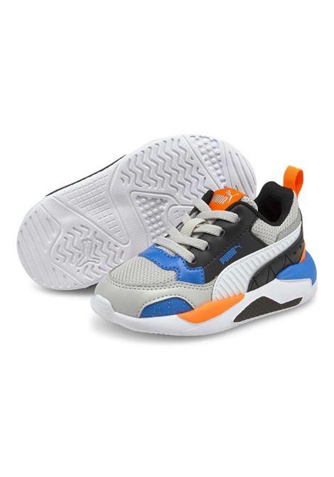 PUMA | Sneakers | 374265-11