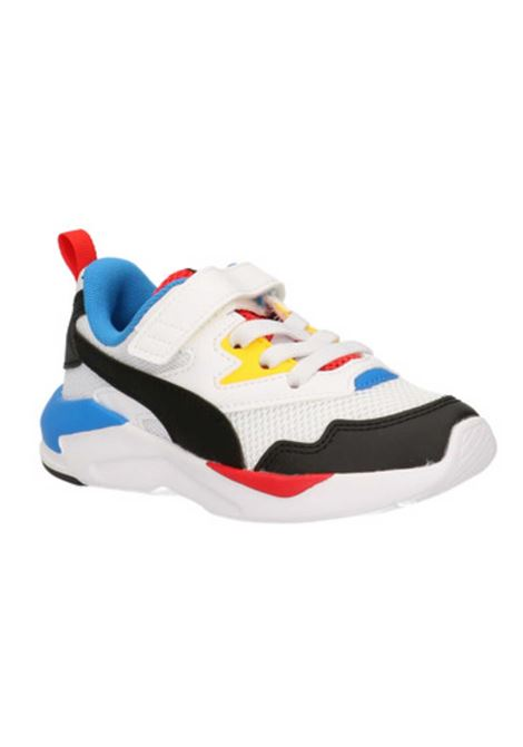X-RAY LITE AC PS PUMA | Sneakers | 374395-20