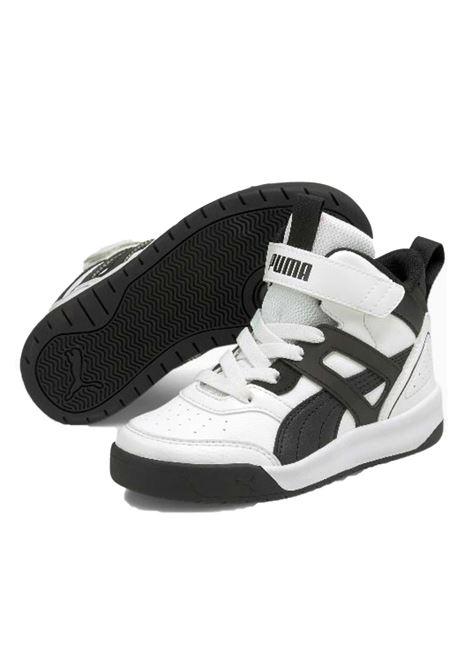 PUMA | Sneakers | 374410-04