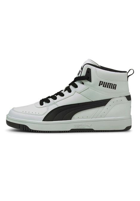 PUMA   Sneakers   374765-02