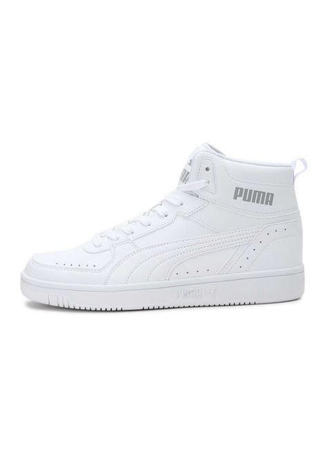 PUMA | Sneakers | 374765-06