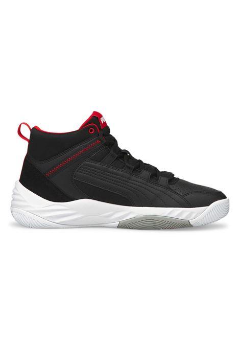 PUMA | Sneakers | 374899-02