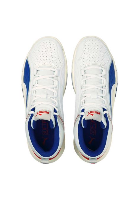 PUMA | Sneakers | 374899-06