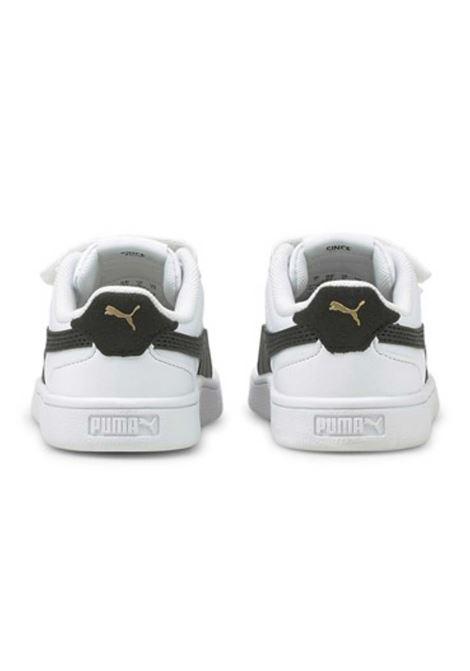PUMA | Sneakers | 375690-02