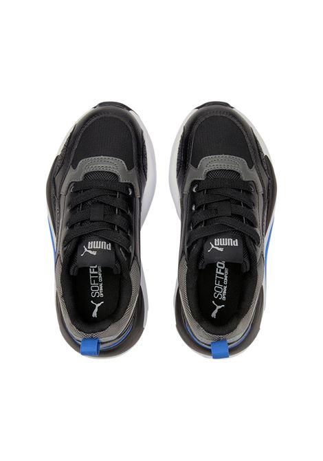 PUMA | Sneakers | 380874-01
