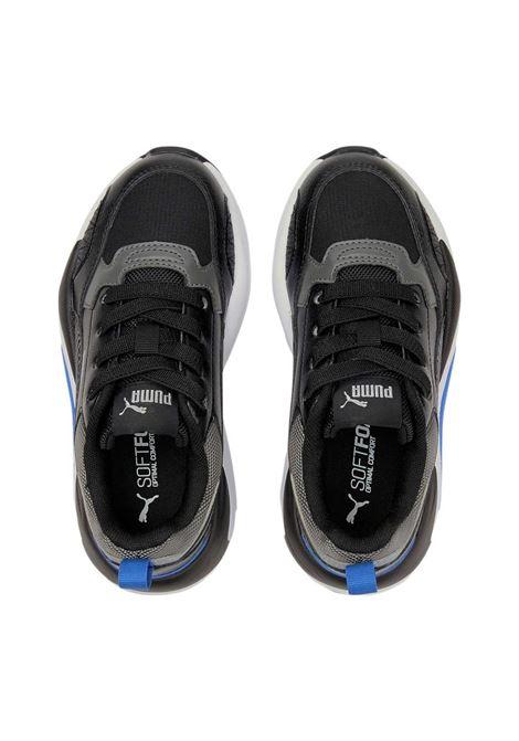 X-RAY2SQUARE NIGHTFALLAC INF PUMA | Sneakers | 380876-01