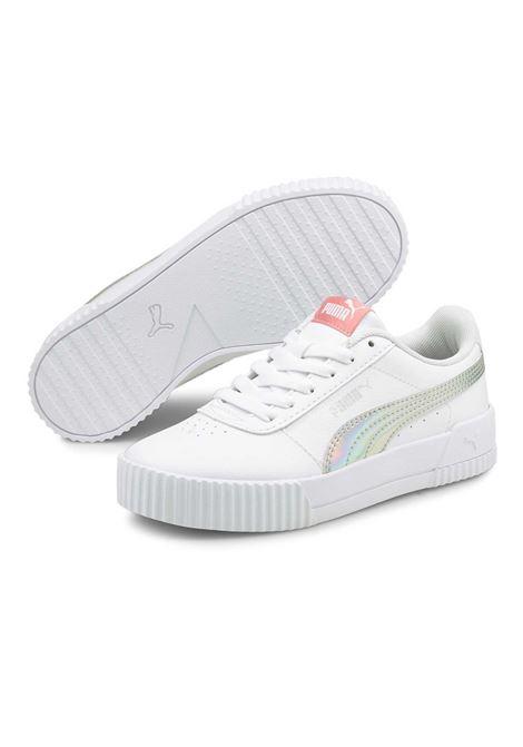 PUMA | Sneakers | 380895-01