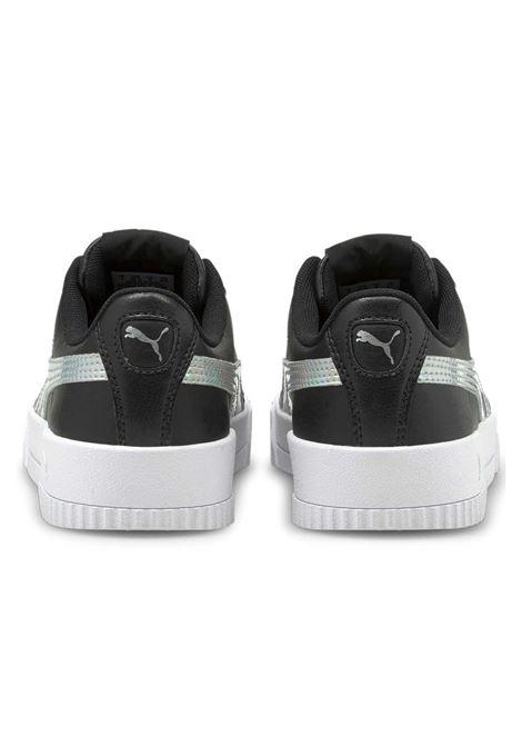 PUMA | Sneakers | 380895-02
