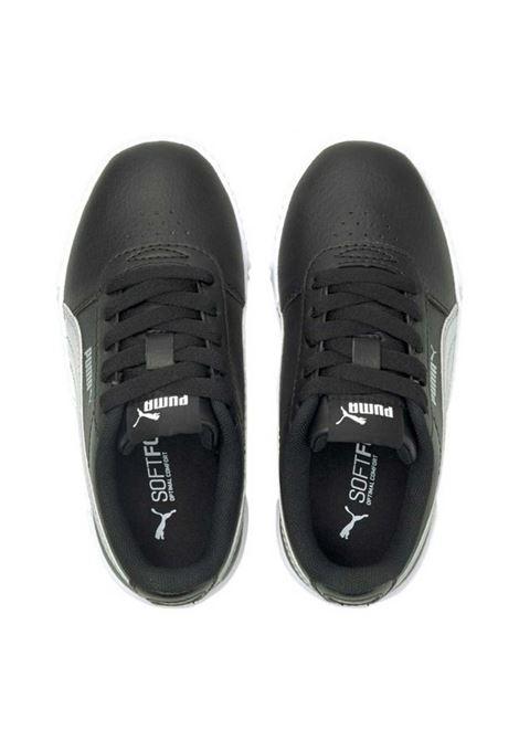 PUMA | Sneakers | 380896-02