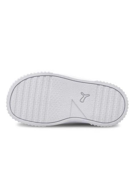 PUMA | Sneakers | 380897-01