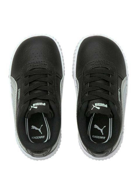 PUMA | Sneakers | 380897-02