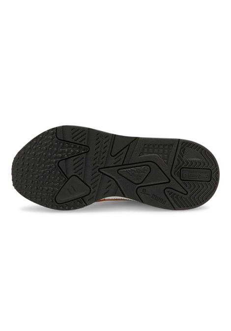 RS-Z ASTRONAUTS JR PUMA | Sneakers | 380900-01