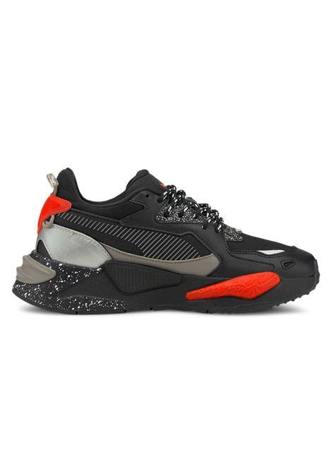 RS-Z ASTRONAUTS JR PUMA | Sneakers | 380900-02