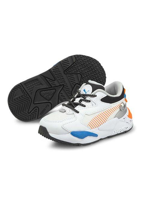PUMA | Sneakers | 380903-01