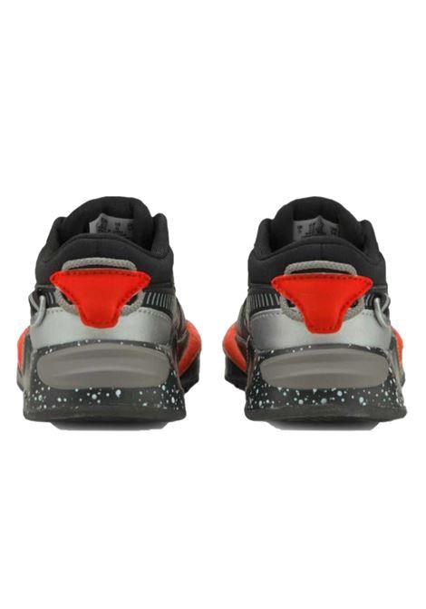 PUMA | Sneakers | 380903-02