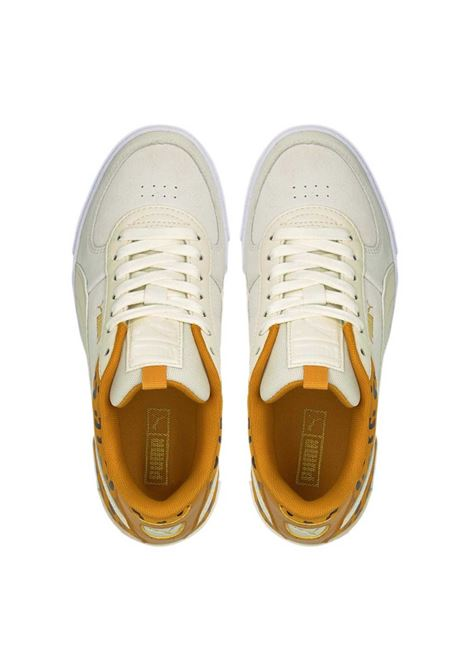PUMA | Sneakers | 380919-01