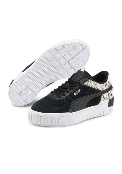 PUMA | Sneakers | 380919-02