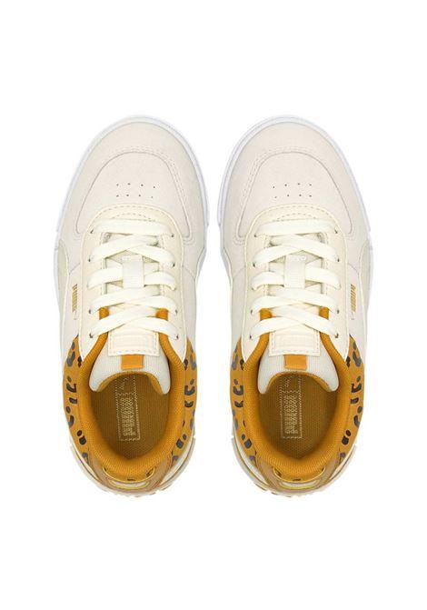 PUMA | Sneakers | 380920-01
