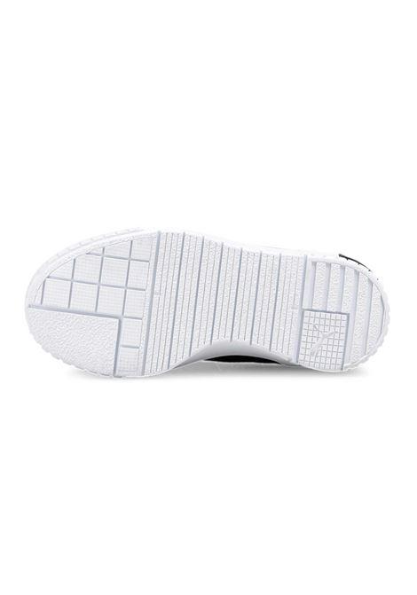 PUMA | Sneakers | 380920-02